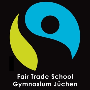 2017 Fair Trade School Gymnasium Juechen
