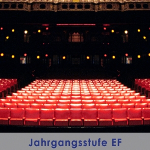 Theaterscouts EF